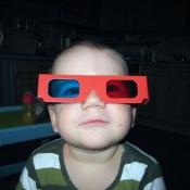 vidím Vás ve 3D :-)