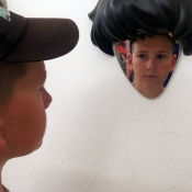 Muzeum ART ilusion